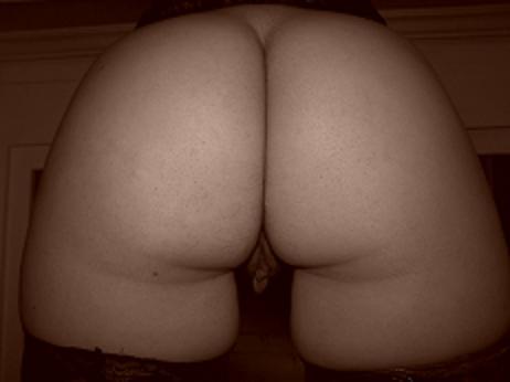 big fat ass bbw