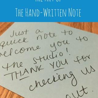 the-art-ofthe-hand-written-noteblog-1