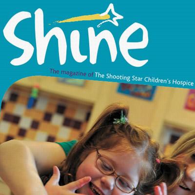 shine-magazine