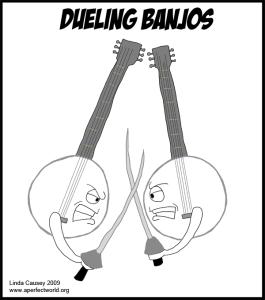 dueling_banjos