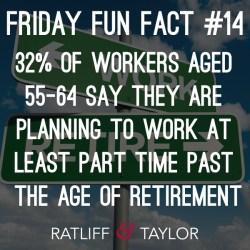 Friday Fun Fact 14