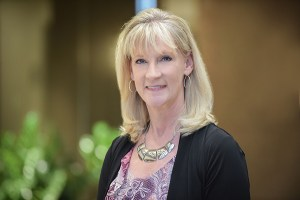 Ratliff & Taylor welcomes Linda Gray as Vice President, Executive Search Operations