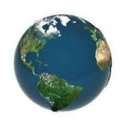 earth-blue-green.jpg
