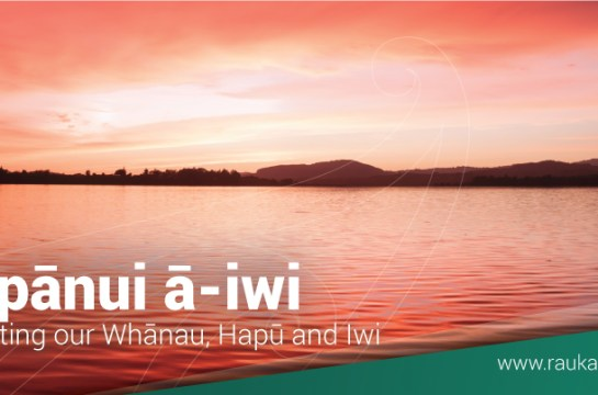 FB---Post--Facebook---RCT---Iwi-panui-noticed
