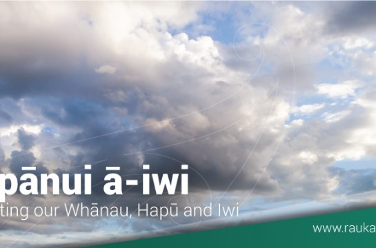 FB---Post--Facebook---RCT---Iwi-panui-noticea