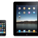 ipad-iphone-ventas-2011
