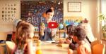 Vocación de educador