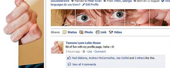Tamara-Lynn-Luke-Kwan