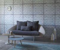lem-sofa-3