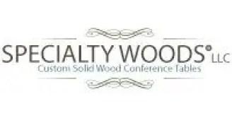 specialtywoods