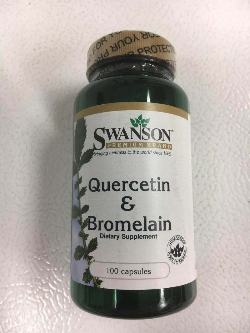 Large Of Quercetin For Dogs
