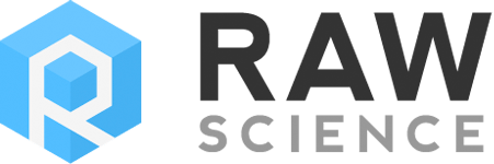 raw-science-logo-high-res.png