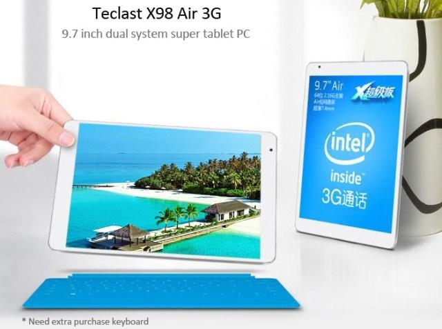 Teclast-X98-Air