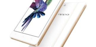 Oppo-Neo-7