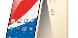 Pepsi-Phone-P1