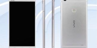 Vivo-X6-Leaked-on-TENAA