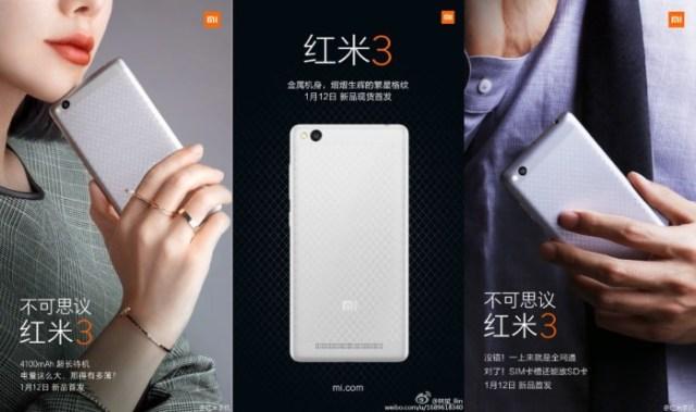 Xiaomi-Redmi-3-teaser