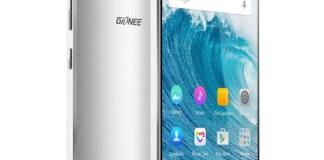 Gionee-S6