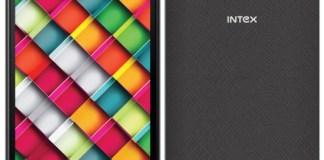Intex-Cloud-Crystal-2.5D rayarena