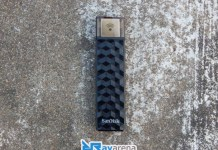 Sandisk Connect Wireless Stick Review