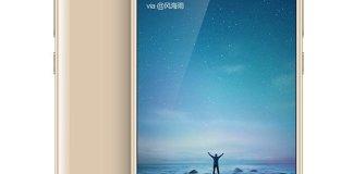 Xiaomi-Mi-5-leak3 rayarena