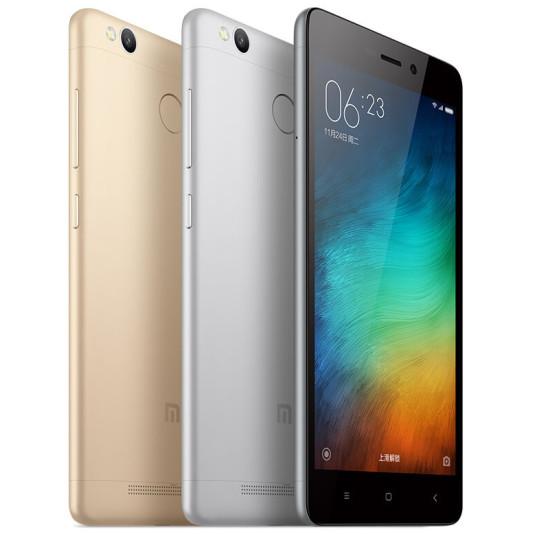 Xiaomi-Redmi-3-Pro