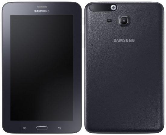 Samsung-Galaxy-Tab-Iris