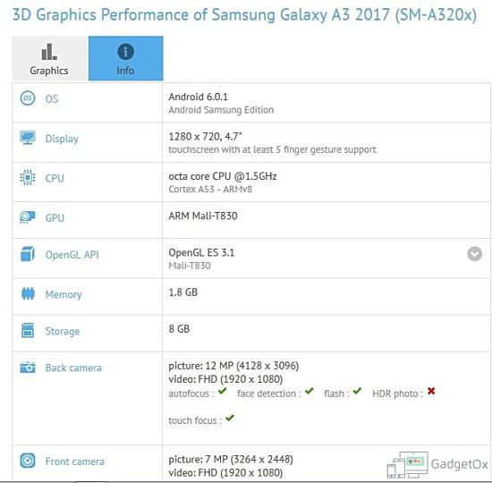 samsung-galaxy-a7-2017-gfxbench
