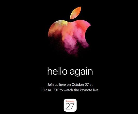 apple-macs-launch-event