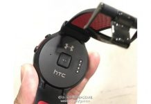 htc-android-smartwatch