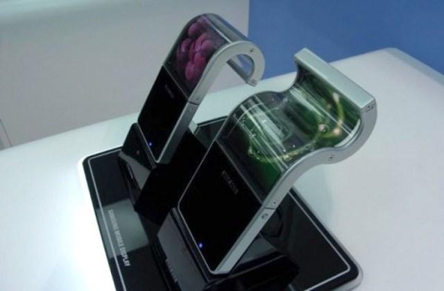 lg-flexible-phone