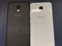 meizu-m5-spotted