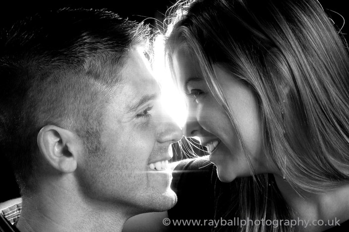 Portrait Photography Epsom Surrey