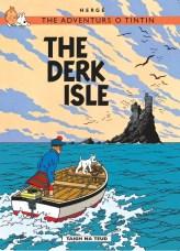 The Derk Isle