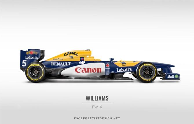 f1-old-williams