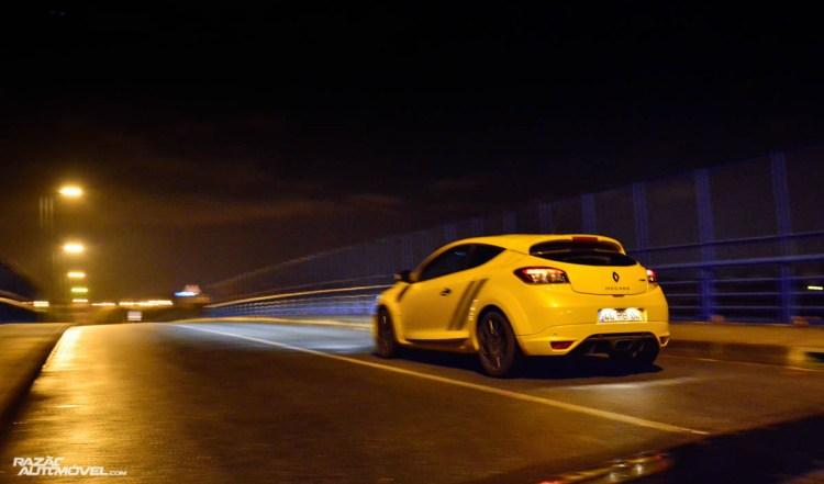 Renault Megane RS Trophy-7