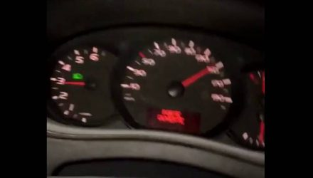 150-kmh-reduzir
