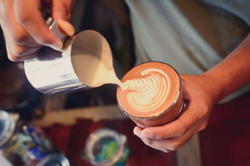 Medium Of How Much Do Starbucks Baristas Make