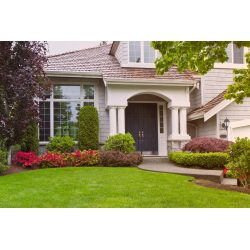 Small Crop Of Landscaping Companies Near Me