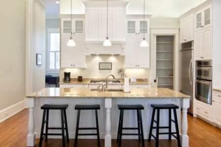 top 10 kitchen design tips 01 sl