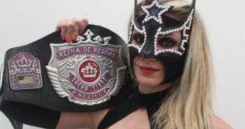 Lucha-Libre-AAA-en-Monterrey-16-768x512