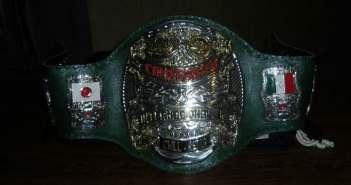las amazonas del CMLL disputarán el campeonato Reina