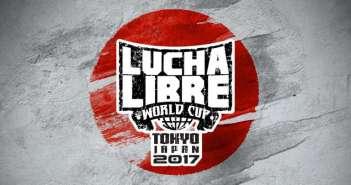 Lucha-Libre-World-Cup-2017-slide-768x433