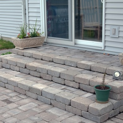 Brick Patio, Steps, Grill Enclosure, And Pergola  R&d. Panache Patio Deck Kit. Patio Store Sterling Va. Diy Patio Door. Patio Table Seats 8. Patio Block Project Kits. Cement Patio How To. Patio Paver Edging Reviews. Patio Stones Slate