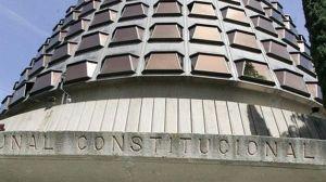 Tribunal-Constitucional-mantiene-suspension-antidesahucios_TINIMA20140319_0919_5