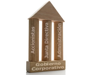 gobierno_corporativo