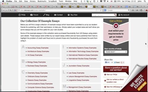 helpme essays