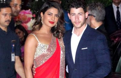 Priyanka-Chopra-and-Nick-Jonas-finally-make-their-relationship-public-866x487