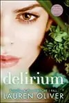 delirium-featured-new