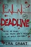 deadline-featured